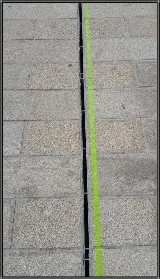 Ligne_verte_p.jpg
