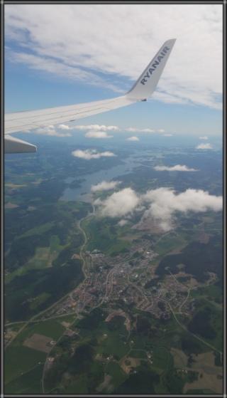 avion_p.jpg