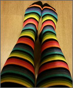 chaussettes_petit.jpg