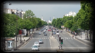 paris_p.jpg