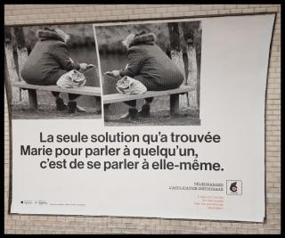 Marie_p.jpg