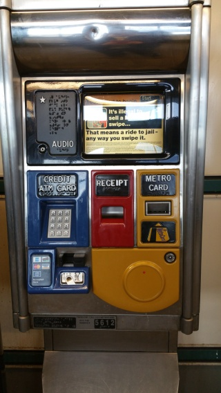 Metro_p.jpg