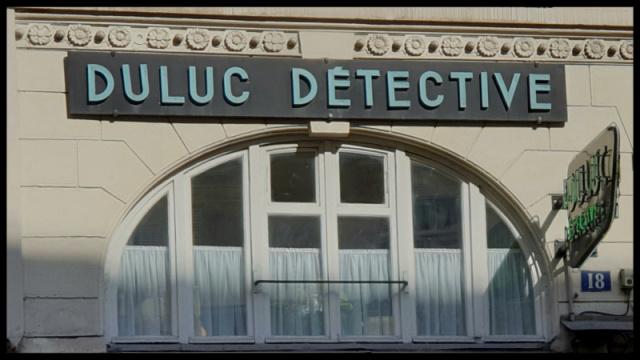 Detective_p.jpg