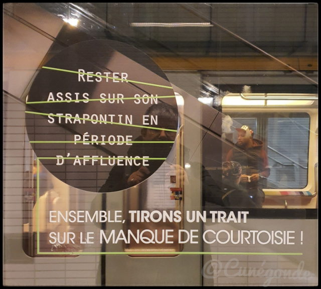 Toulouse2_p.jpg