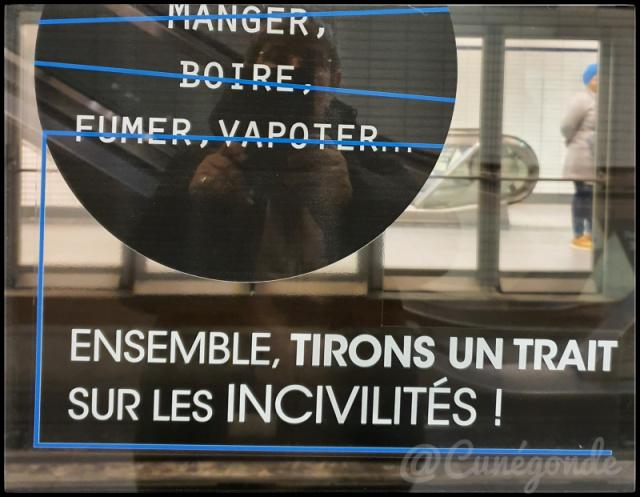 Toulouse3_p.jpg