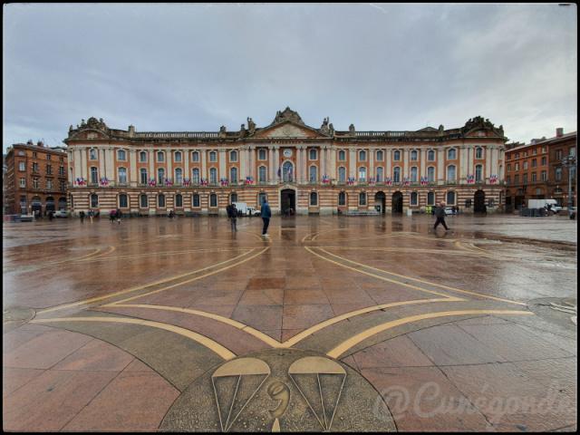 Toulouse4_p.jpg