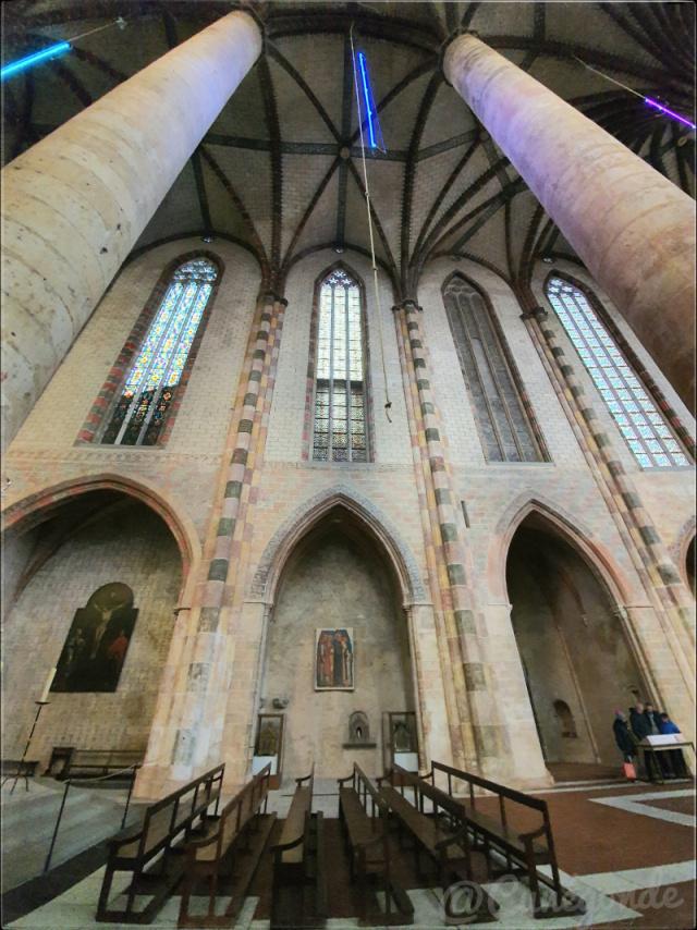 Toulouse5_p.jpg