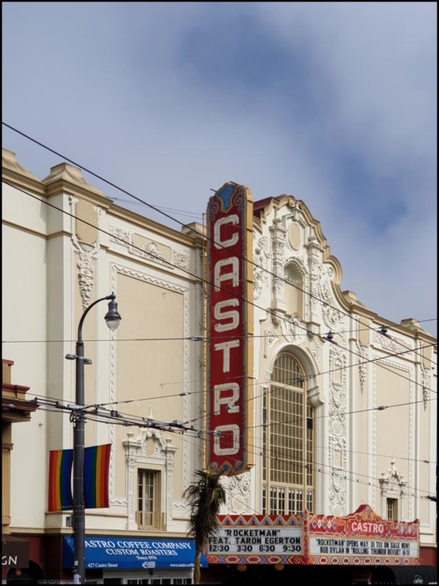 Castro_p.jpg