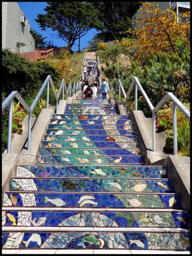 Escalier_p.jpg