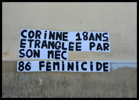 Feminicidea_p.jpg
