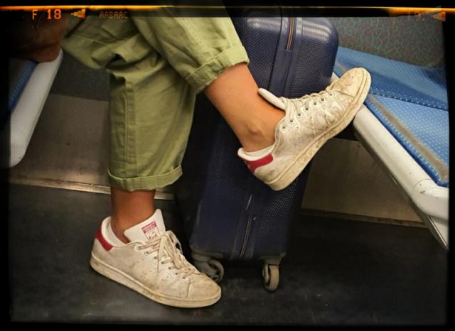 Chaussures_p.jpg