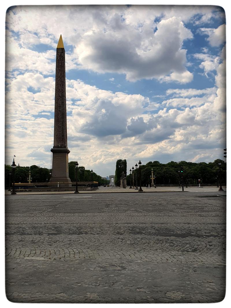 Concorde_p.jpg