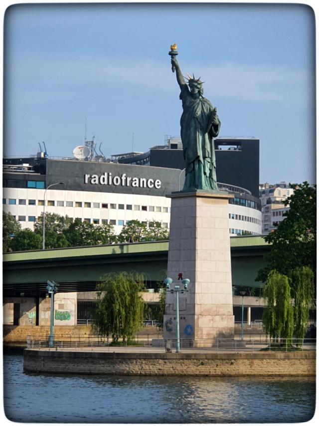 Statue_p.jpg
