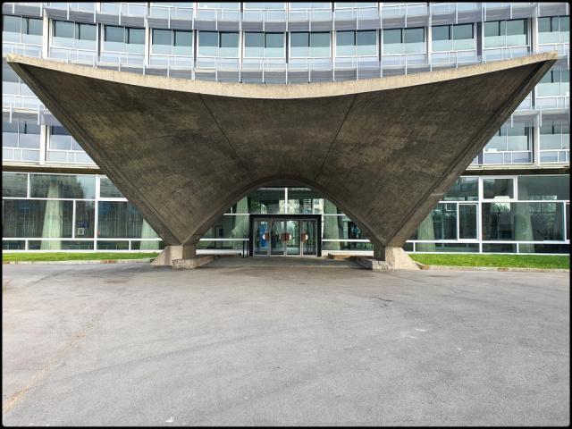 Unesco_p.jpg