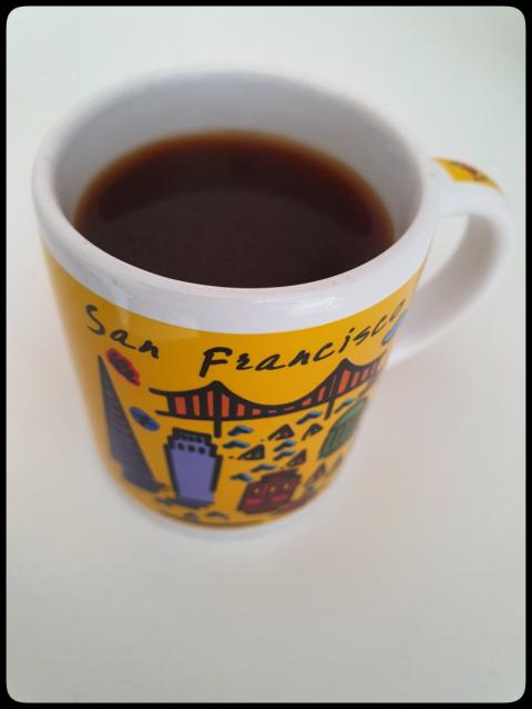 Cafe_p.jpg