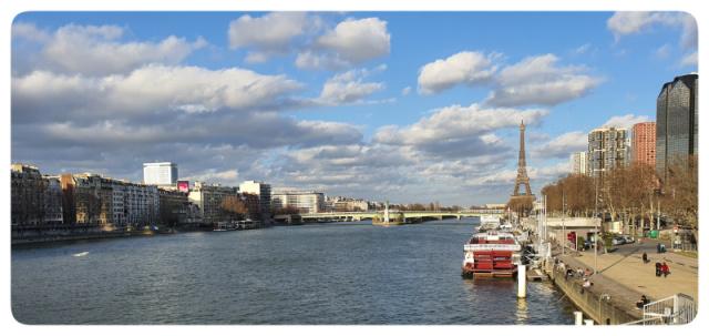 Seine_p.jpg